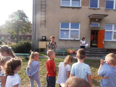 świętujemy dzień przedszkolaka!!!
